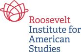 homepage Roosevelt Institute for American Studies (RIAS)